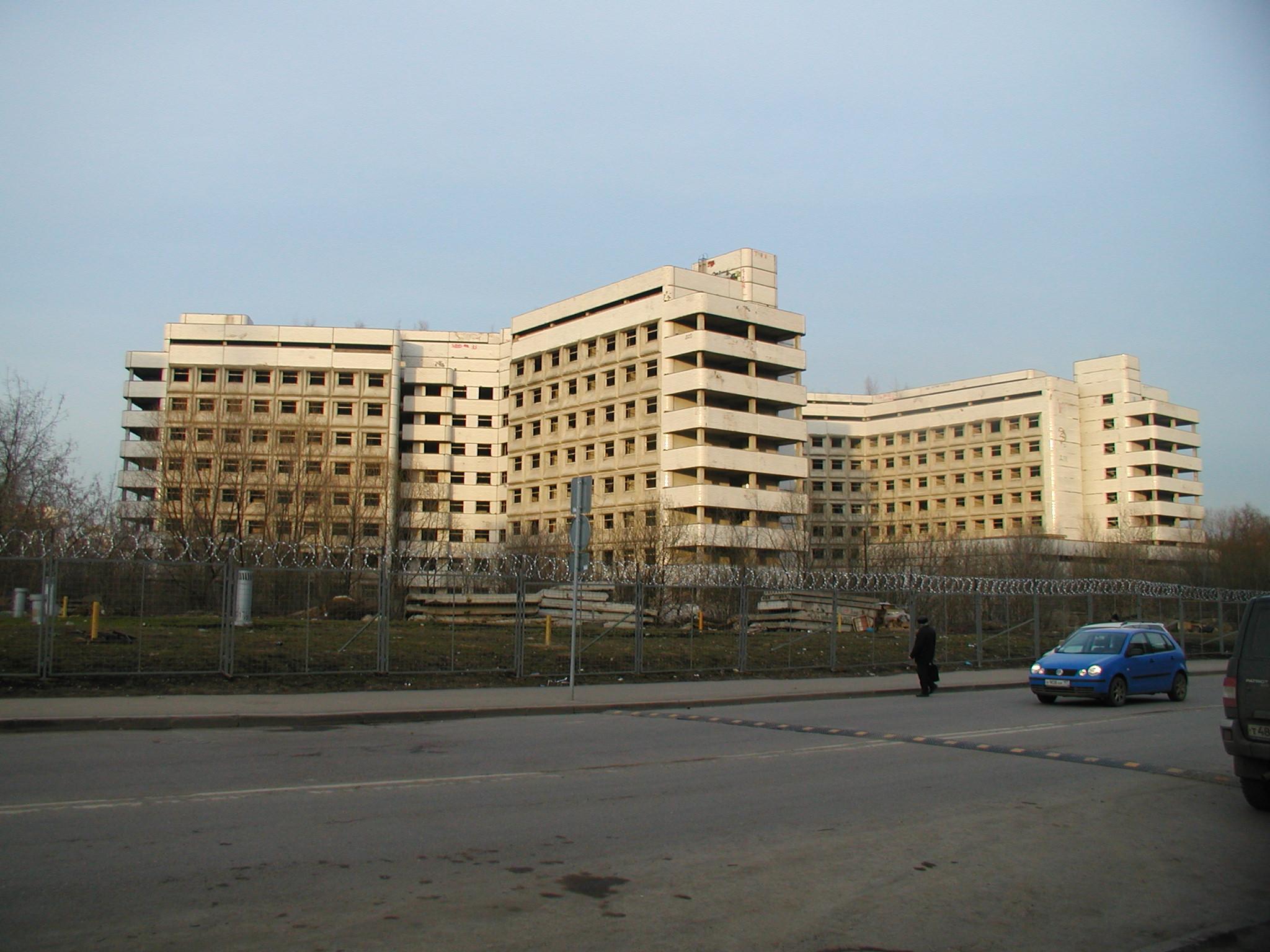Казань поликлиники в районе авиастроительном районе