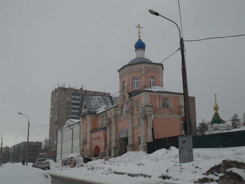 Украинский православный сайт знакомств анкеты с девушками