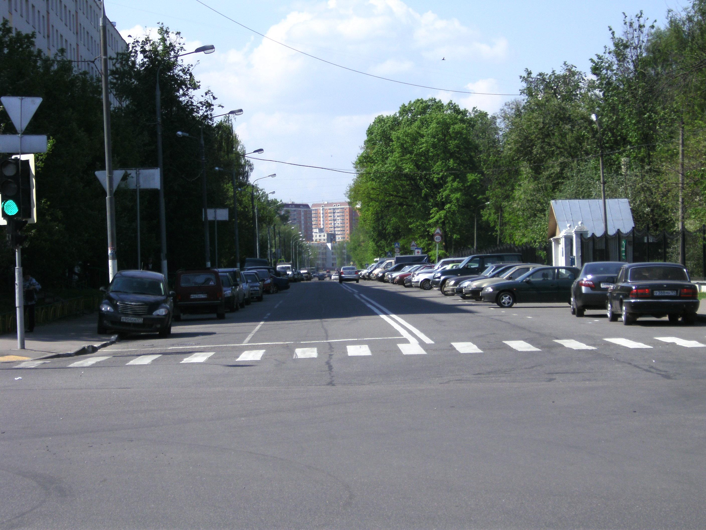 Куйбышева 77 детская больница в омске