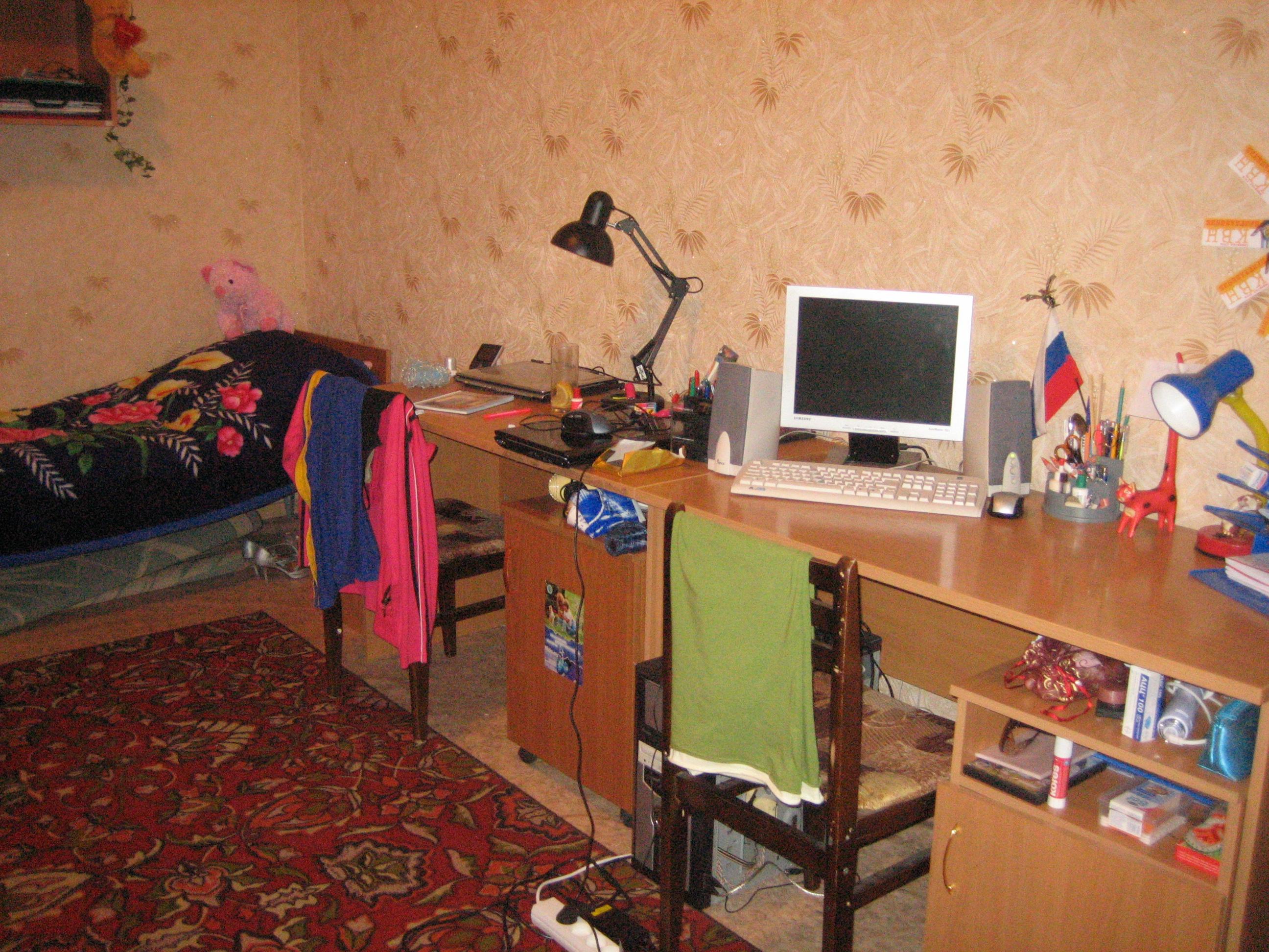 Фото в студенческой общаге 13 фотография