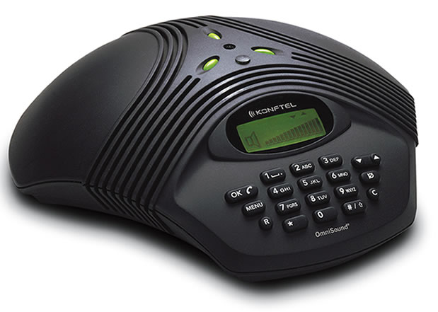 мобильный телефон запись на карту памяти