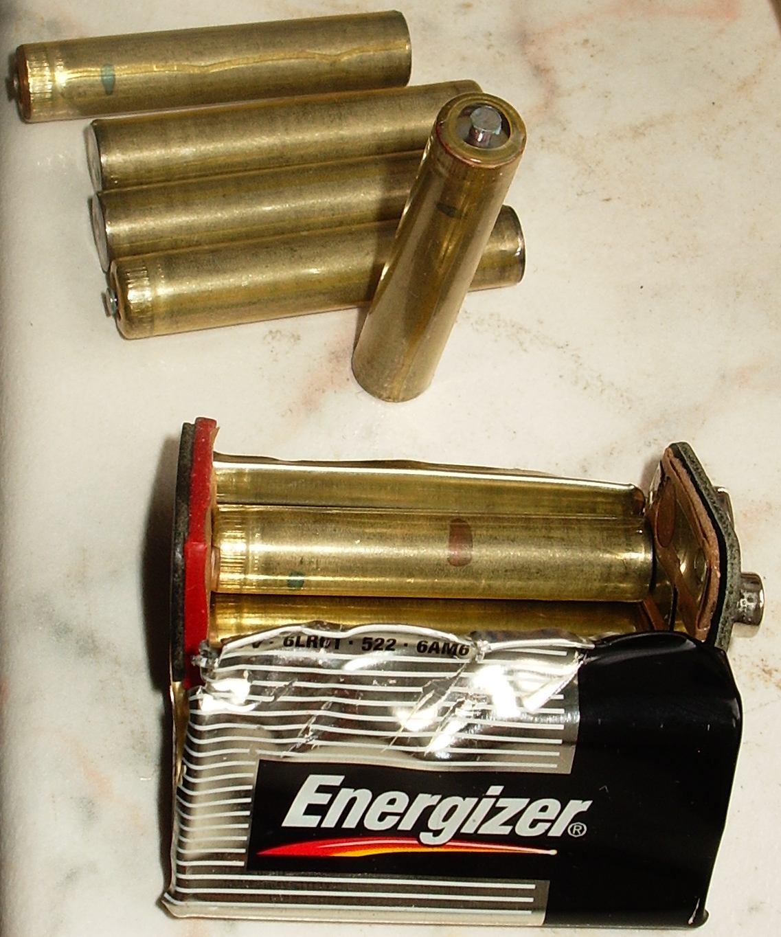Аккумуляторы Крона 9V  аккумуляторы 9 вольт