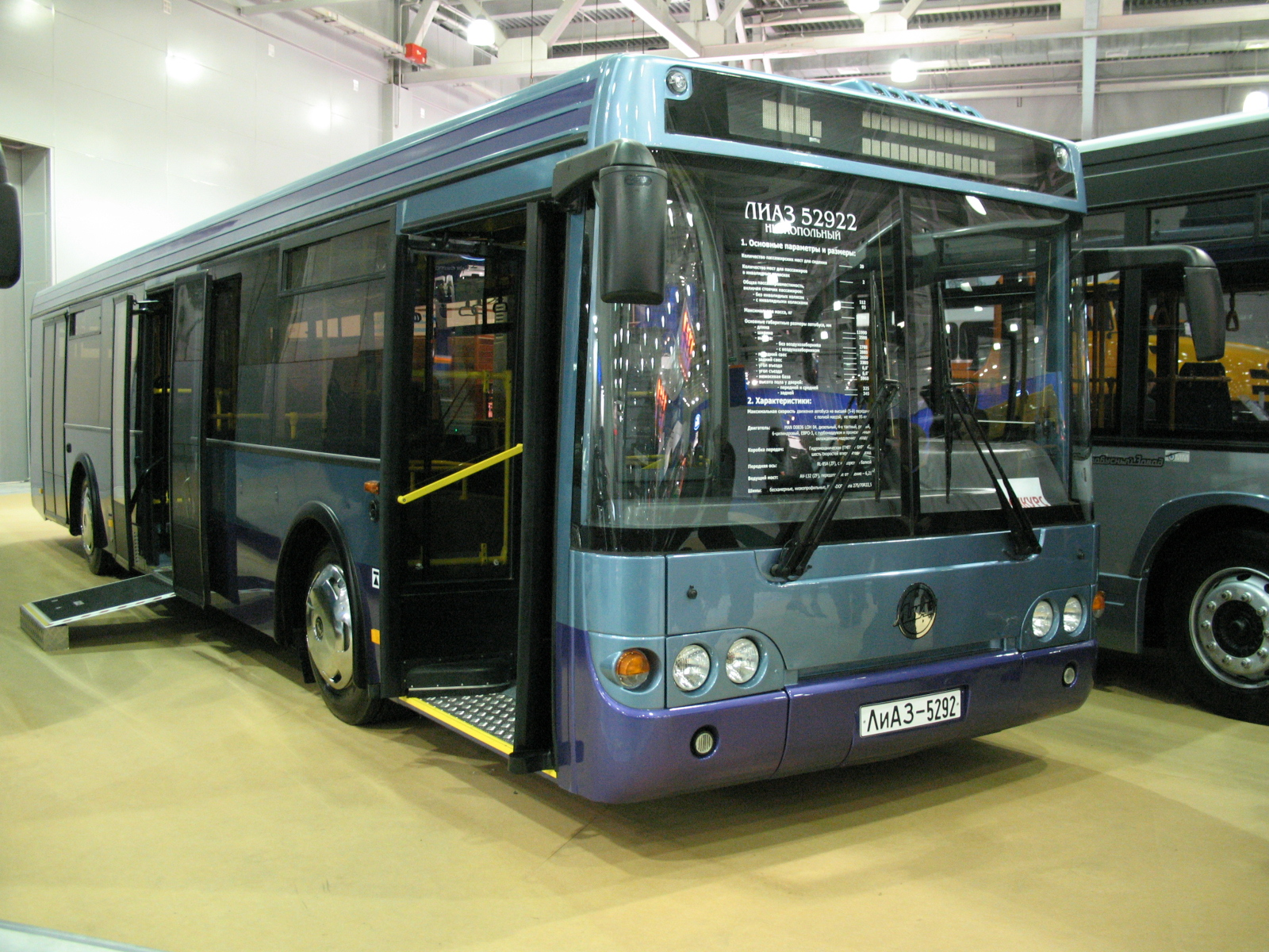 фото автобусов икарус