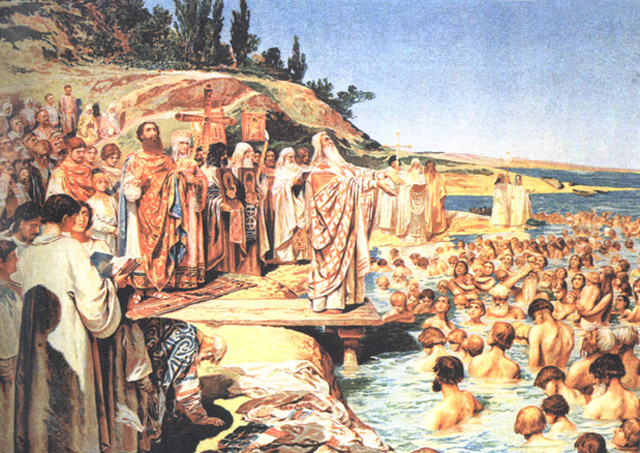 Lebedev_baptism.jpg