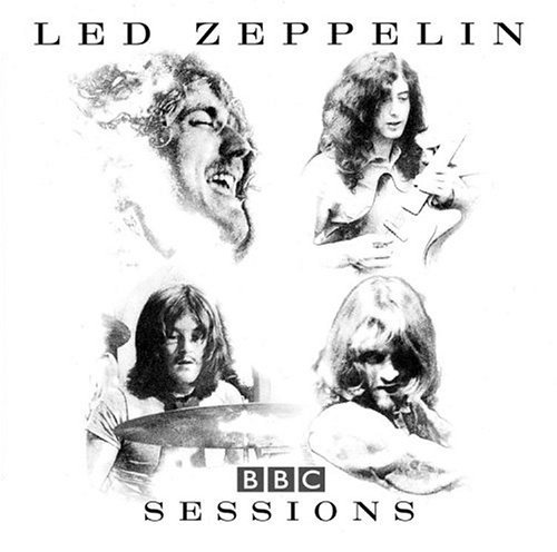 http://dic.academic.ru/pictures/wiki/files/76/Led_zeppelin_bbc_sessions_cover.jpg