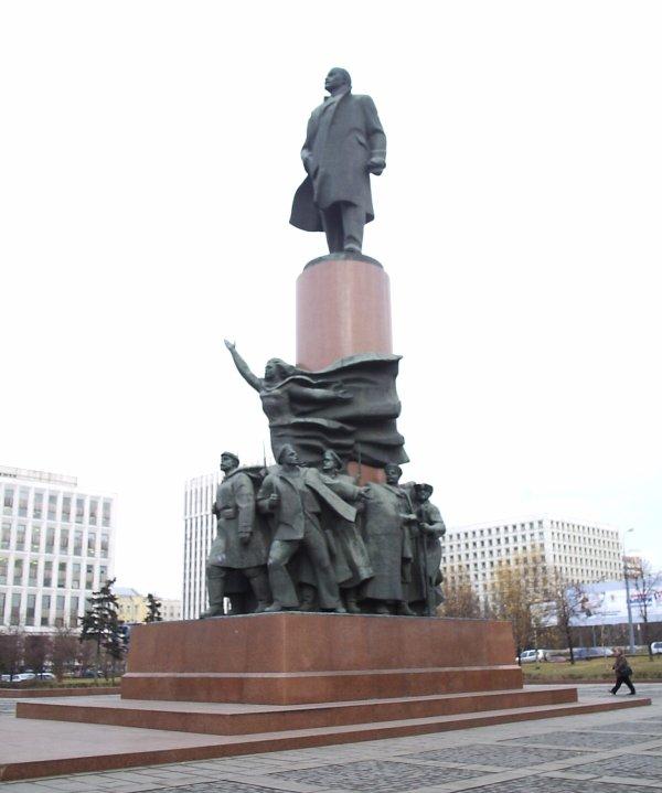 Заказать памятник в американском стиле москва цена фото на памятник воронеж каталог посмотреть и цены