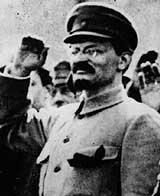 bolsheviki-i-seks
