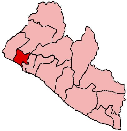 Боми (Либерия)