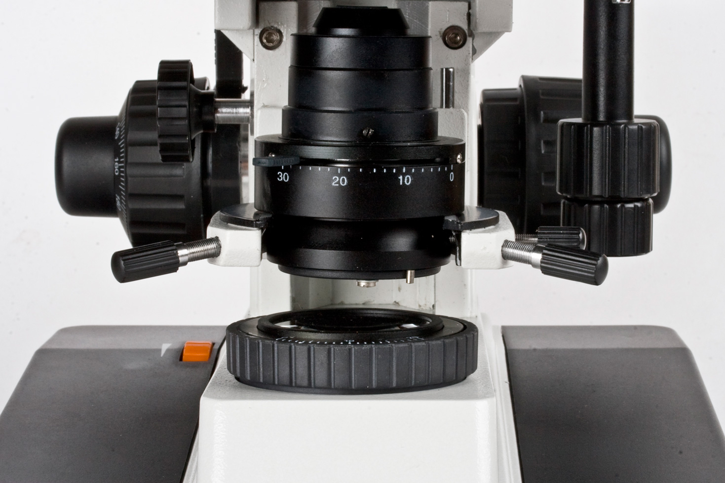 Ультрамикроскоп