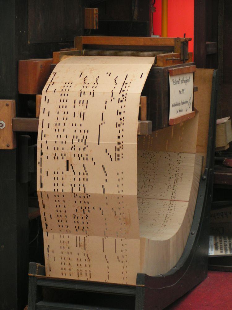 музыкального автомата
