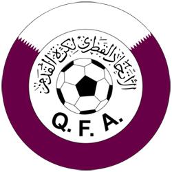Сборная России в ноябре может сыграть с Катаром