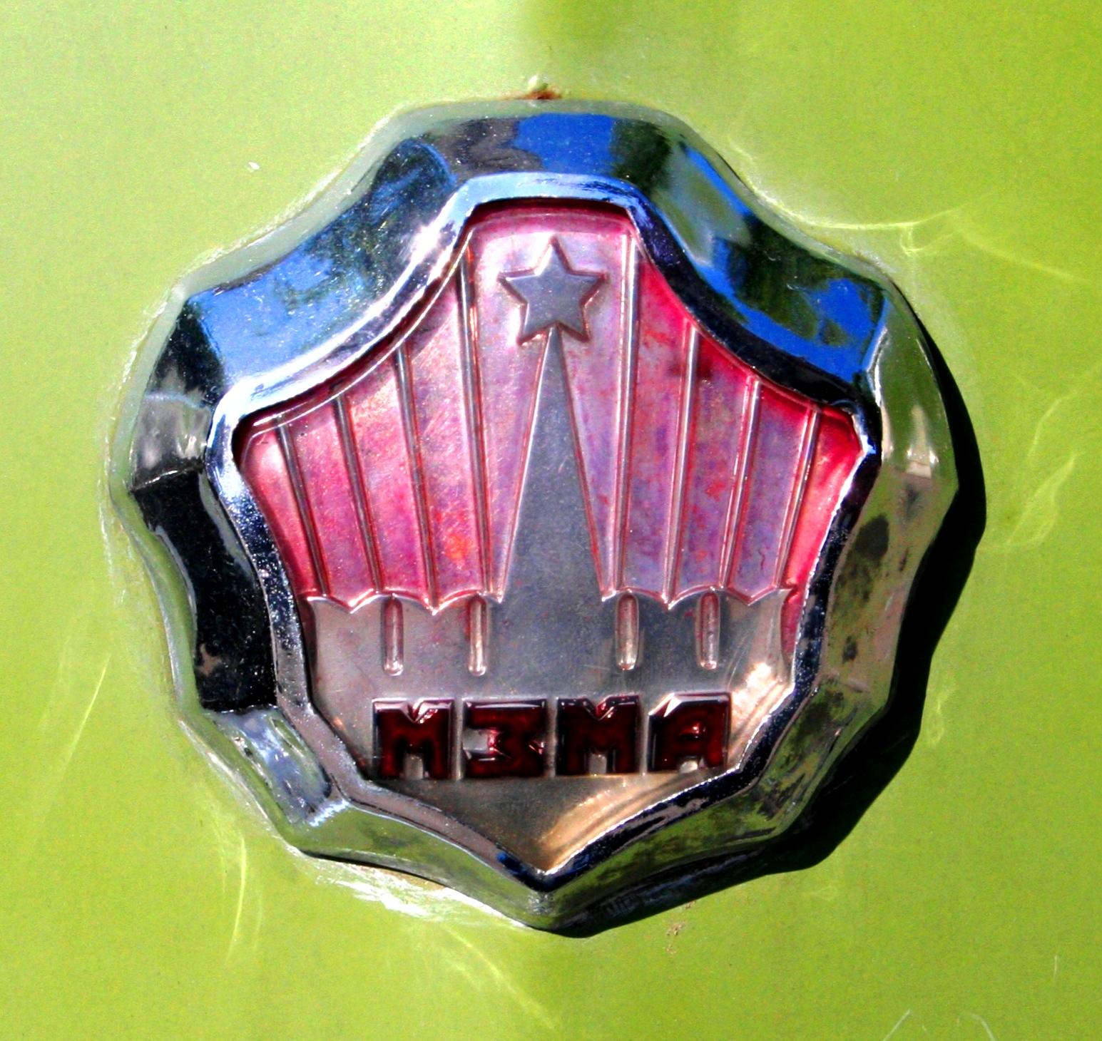 See to - автозаводы ссср эмблема - see2me: see2me.ru/avtozavody-sssr-emblema.html