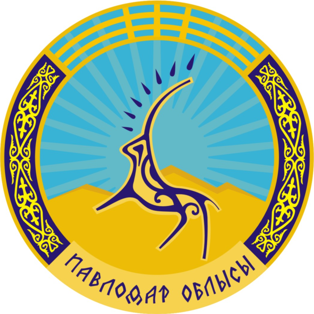 Logo_Pavlodar_region.png