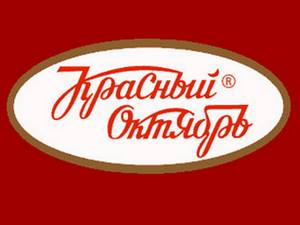 http://dic.academic.ru/pictures/wiki/files/76/Logo_Red_October.png