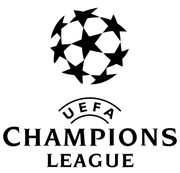 Logo UEFA Champions League.png