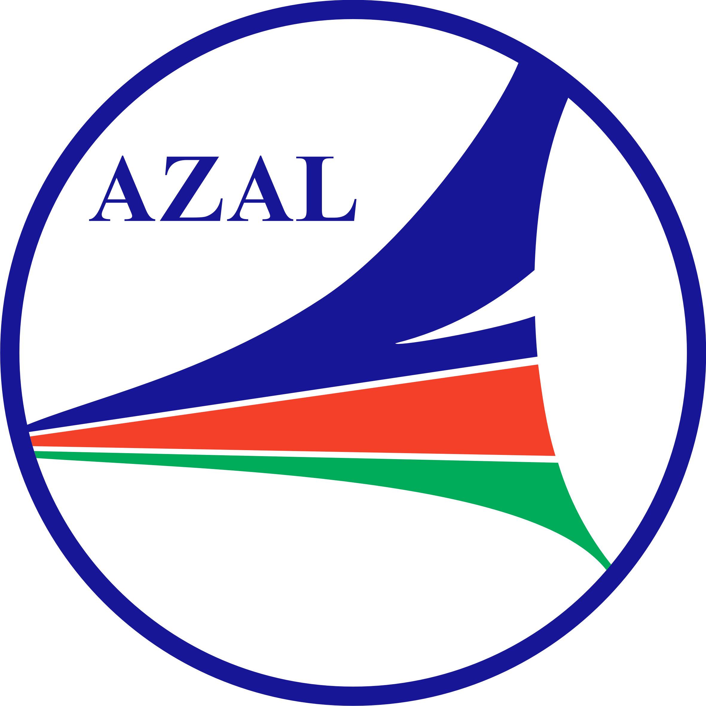 Daxil olunan azerbaycan dili test banki à sözüne esasen mobil