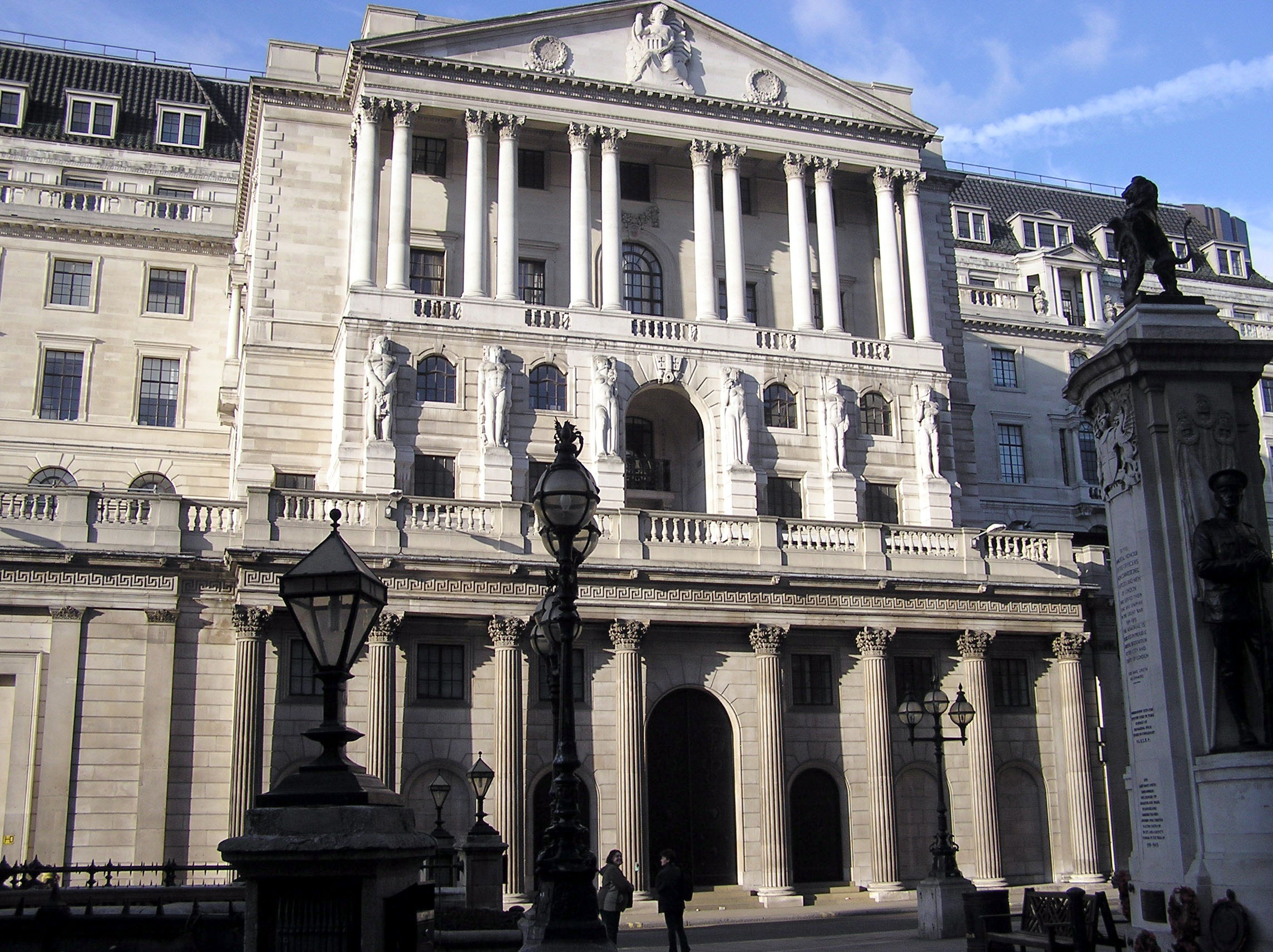 http://dic.academic.ru/pictures/wiki/files/76/London.bankofengland.arp.jpg