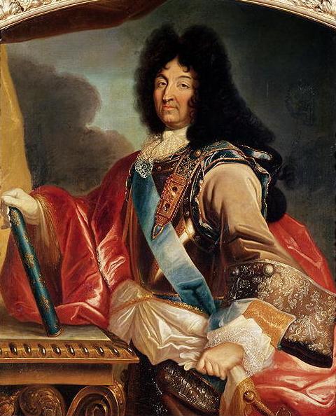 http://dic.academic.ru/pictures/wiki/files/76/Louis_XIV_%28Mignard%29.jpg