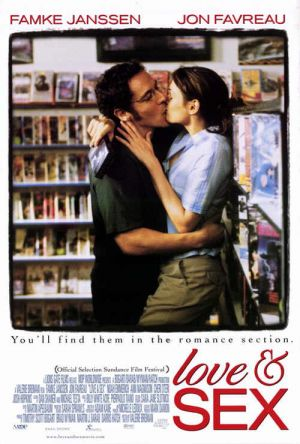Корейские фильмы секс фото 175-639