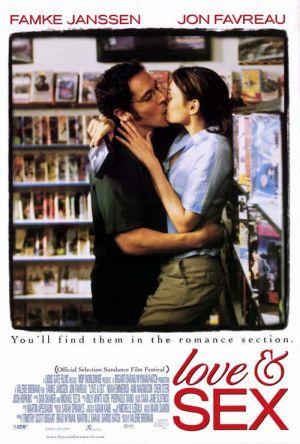 Корейские секс фильмы