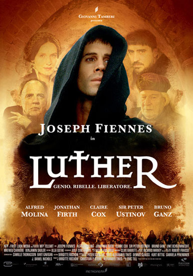«Лютер Сериал Смотреть Онлайн В Хорошем Качестве 720» — 1991