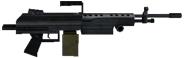 M249 cs psy.jpg