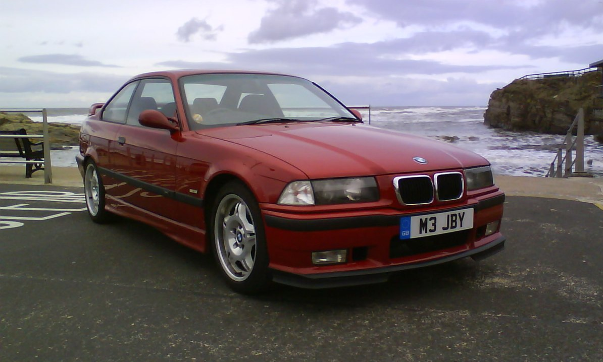 BMW M  Wikipedia