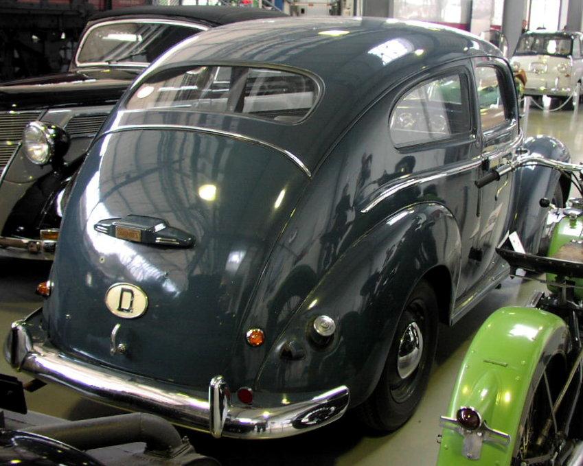 MHV Ford Taunus G93A 1949 02.