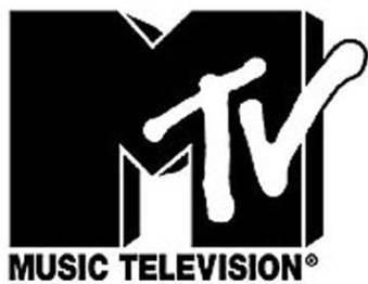 В Киеве пройдет концерт в поддержку MTV EMA