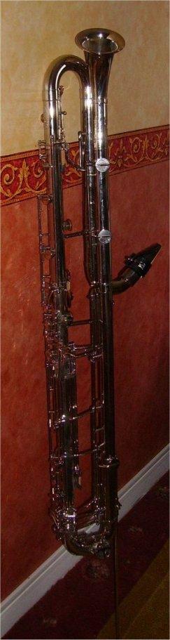 флейта с оркестром слушать