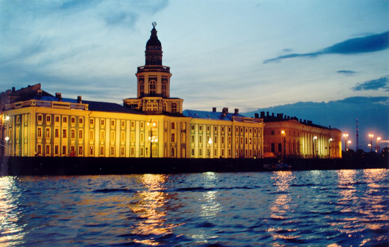 сайт проституток санкт петербург