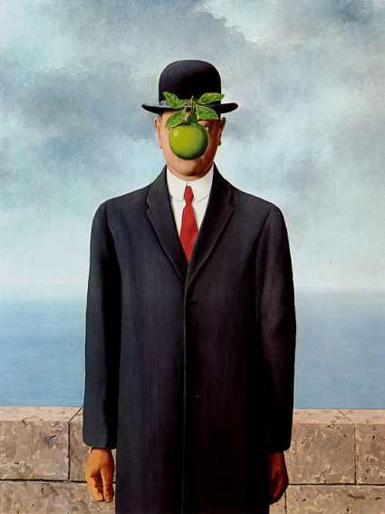 http://dic.academic.ru/pictures/wiki/files/77/Magritte_TheSonOfMan.jpg