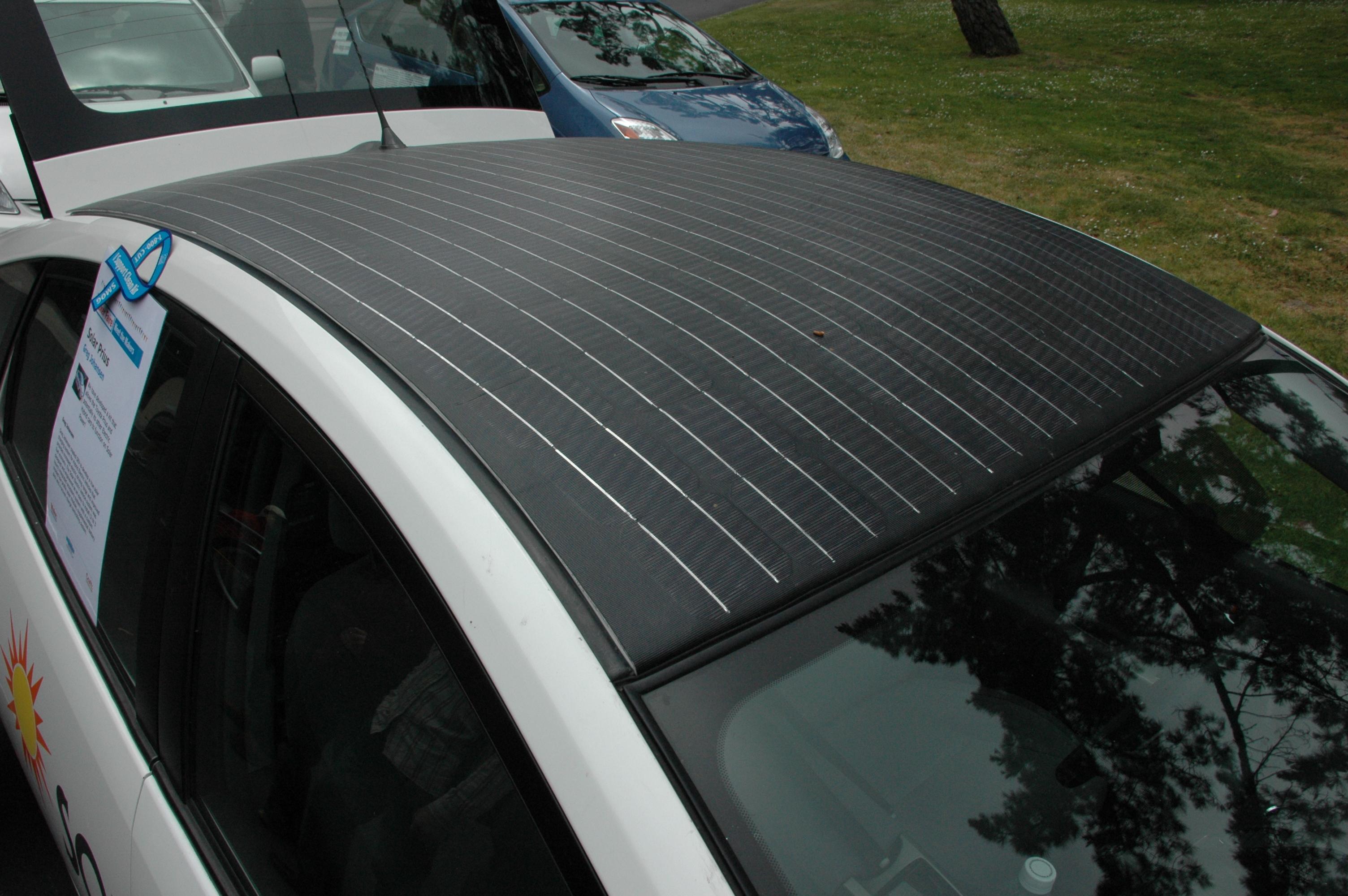 Солнечная батарея это Что такое Солнечная батарея