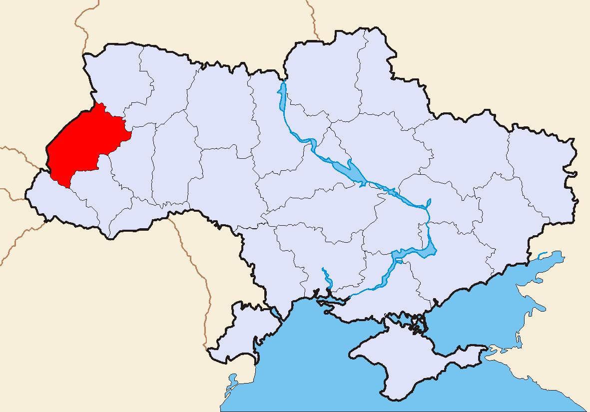 знакомства украина львов обл самбор