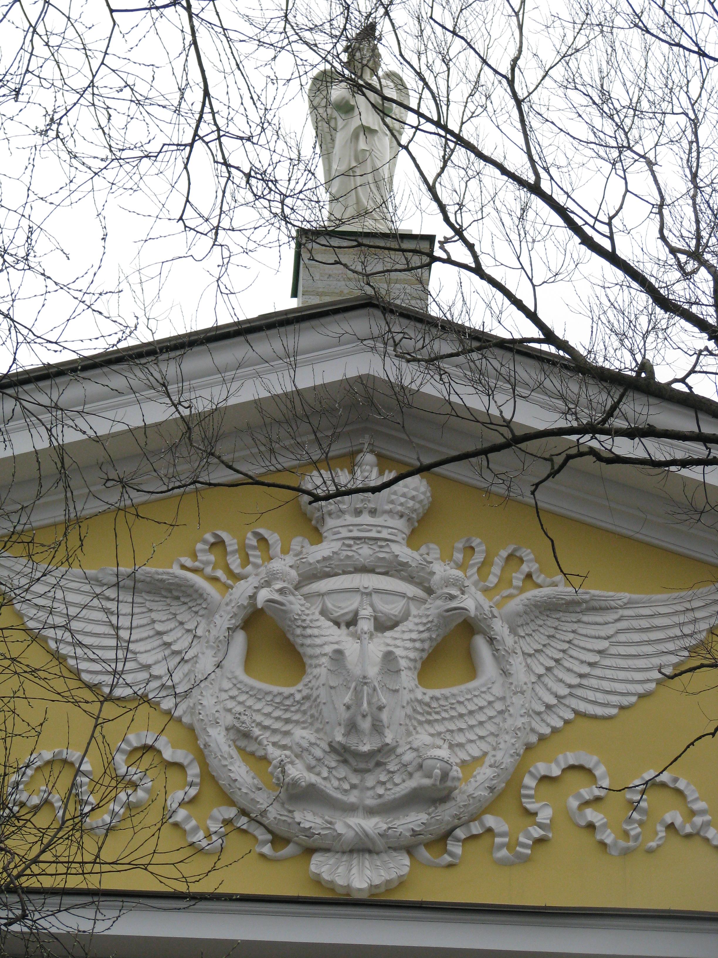 Областная инфекционная больница владимир