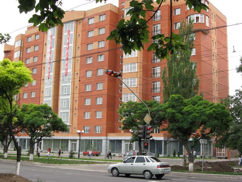 Mariupol_2007_(1).jpg