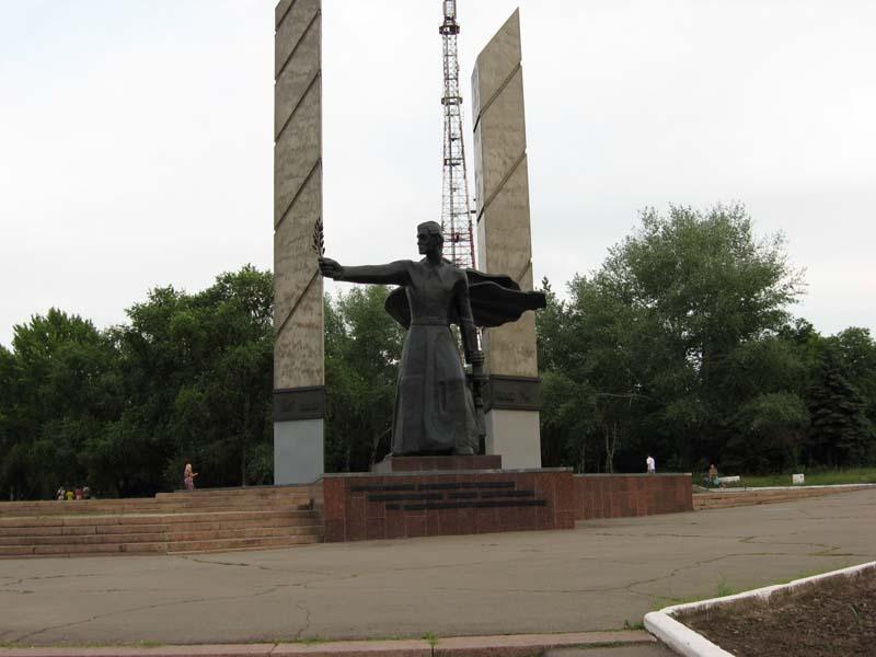 Памятники златоуст о ё северное кладбище гранитные ярославль памятники  Владыкино
