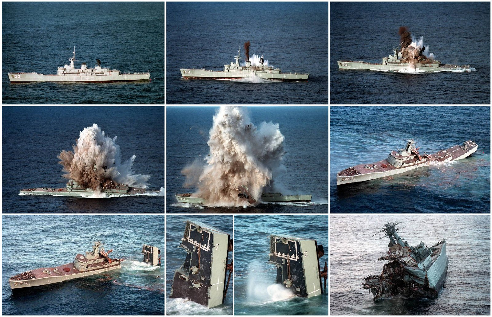 http://dic.academic.ru/pictures/wiki/files/77/Mark_48_Torpedo_testing.jpg