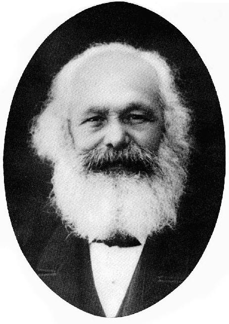 Энгельс Развитие Социализма От Утопии К Науке