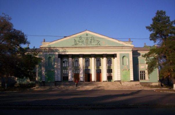 Детская городская стоматологическая поликлиника нижний новгород покровская