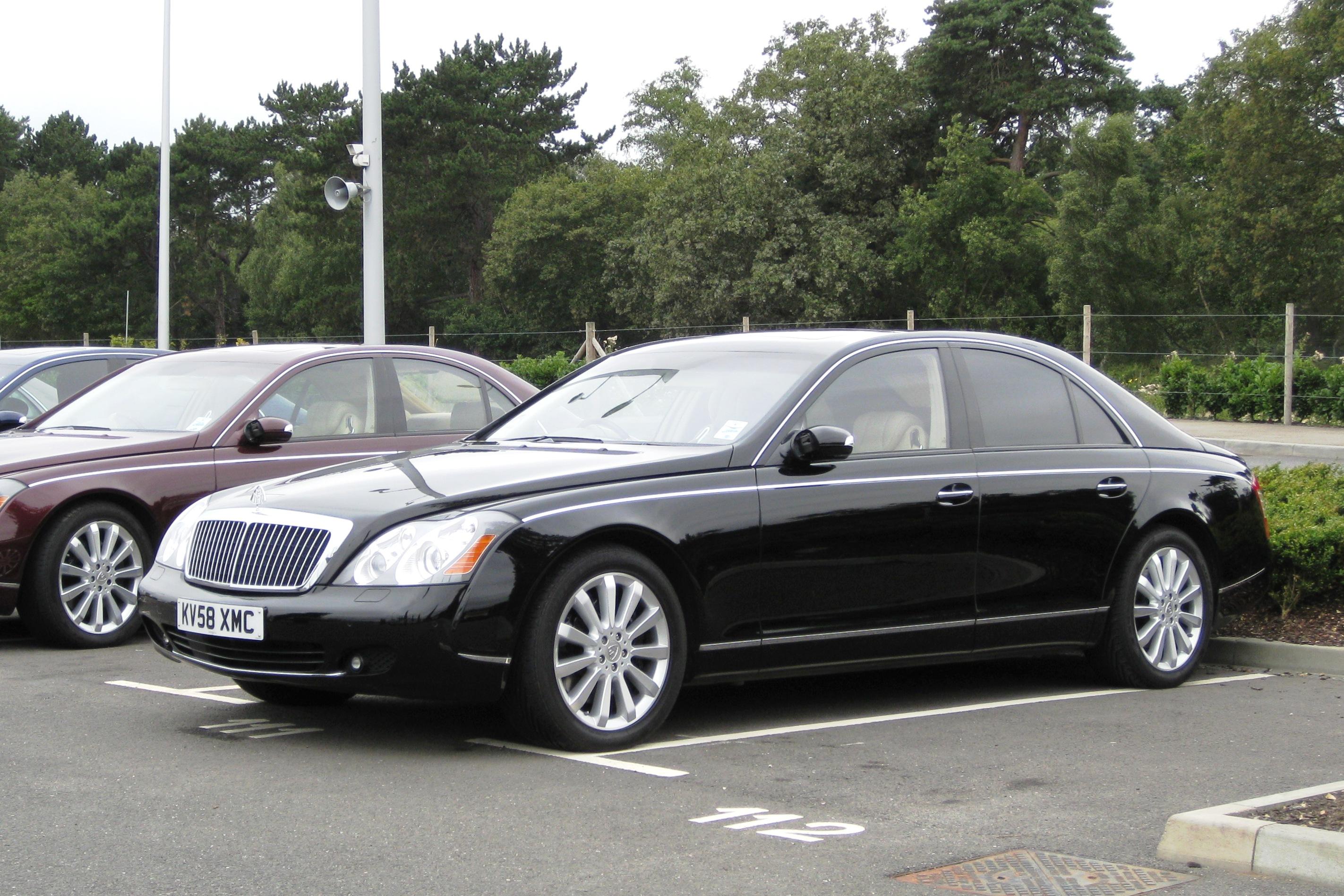 Mafia  Car Wiki