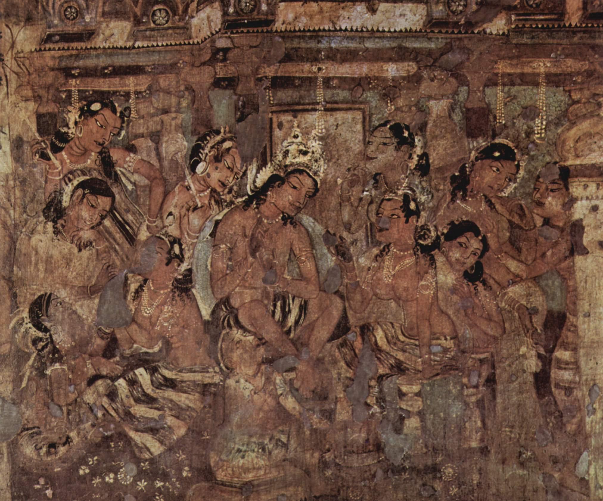 Ранголи  древнее индийское искусство  Art Travel Blog