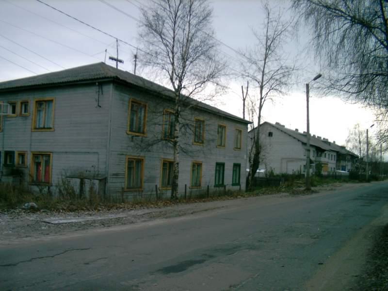 Прионежский район республика карелия - 67