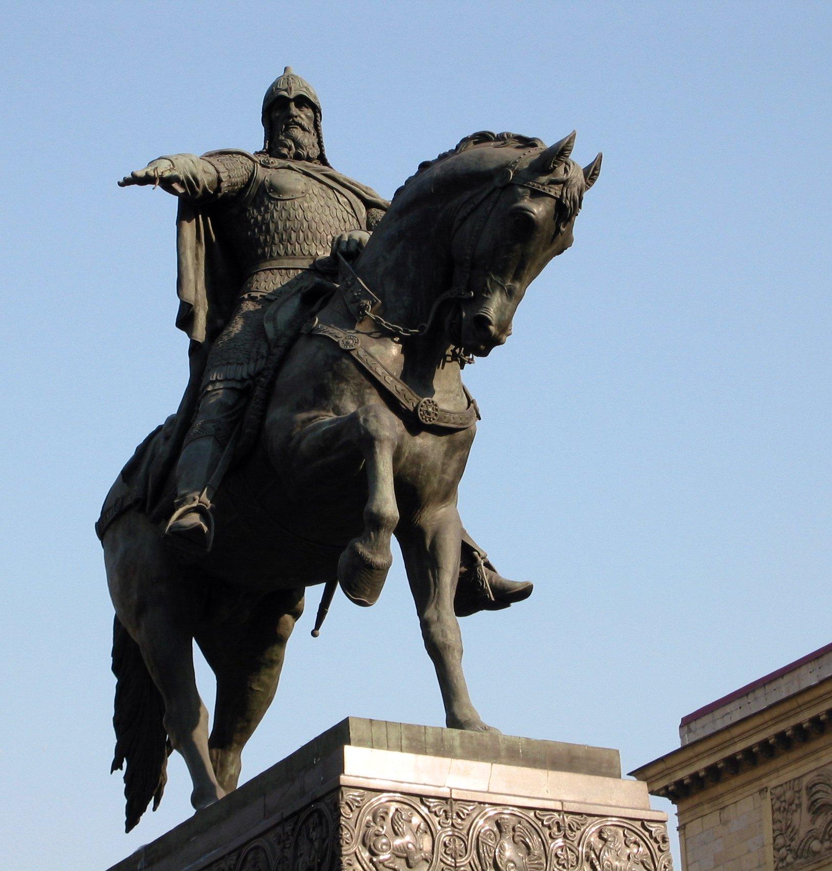 Памятники москва фото с описанием joomla компания pgd изготовление памятников