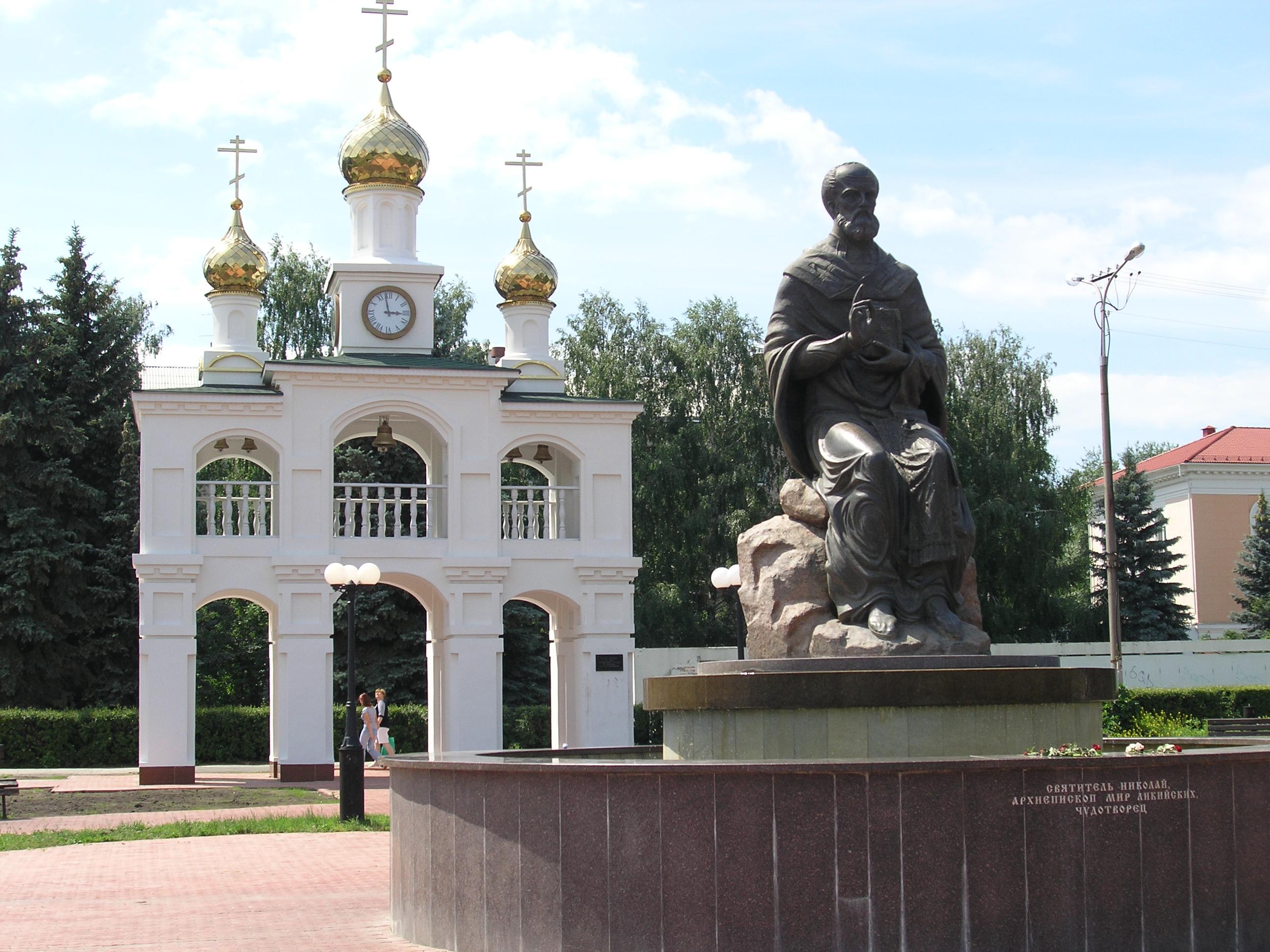 Где купить памятники в тольятти ангел 32 брянск цены на памятники