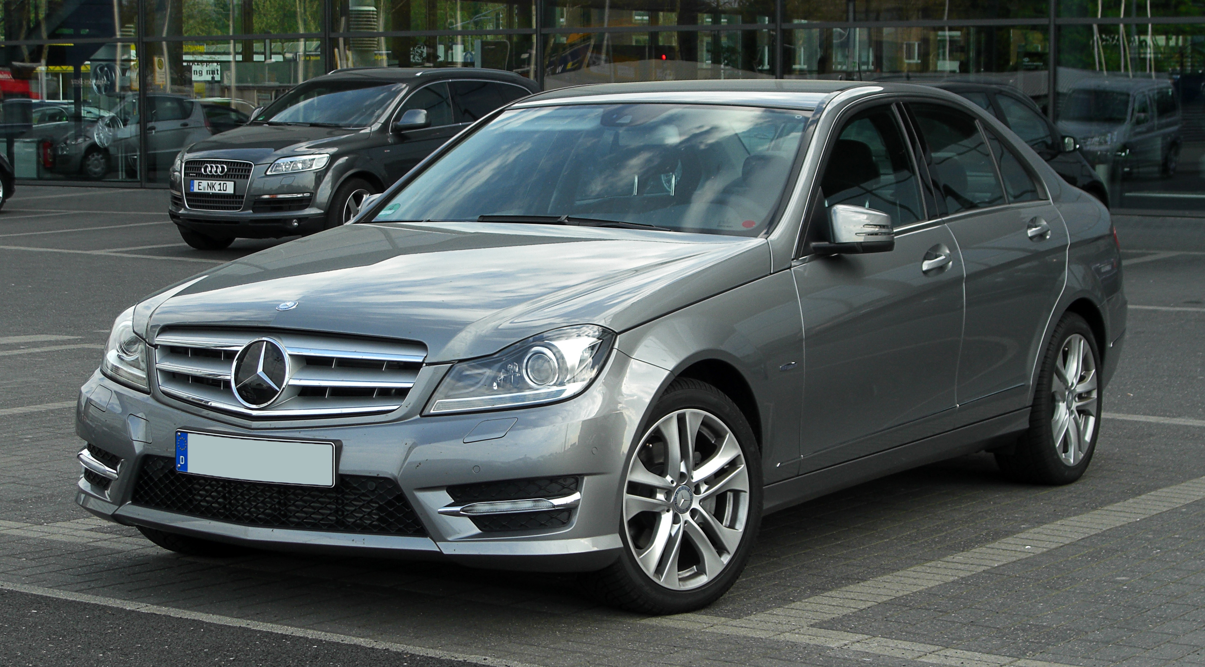 Watch furthermore Mercedes Benz C200 And C220 Used Review 2007 2011 34739 in addition 1439374 as well Calvin Klein Underwear Ads Controversy furthermore Watch. on 2010 mercedes benz c200 kompressor