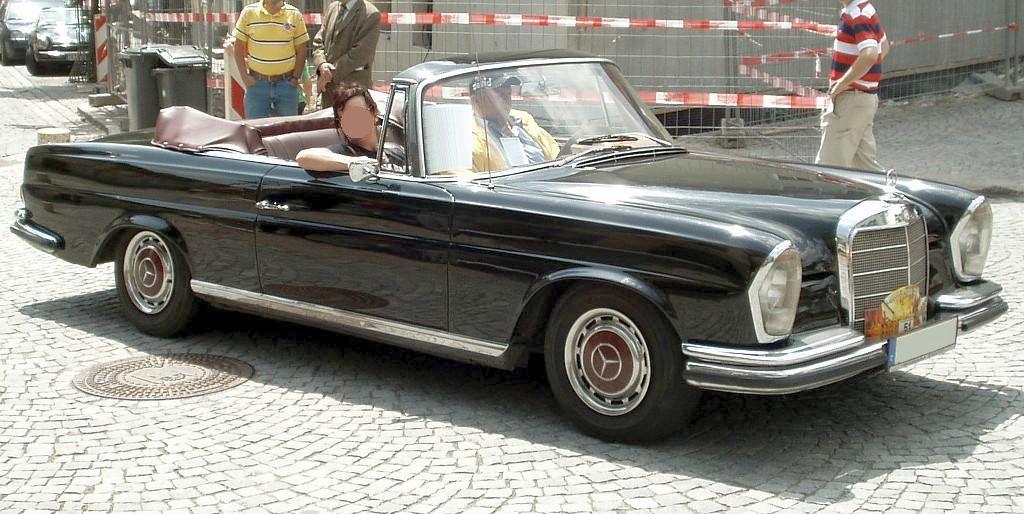 Mercedes-Benz_W122C.JPG