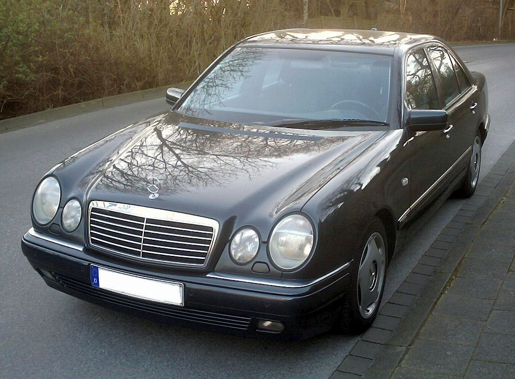 mercedes e270 cdi 2001. Black Bedroom Furniture Sets. Home Design Ideas