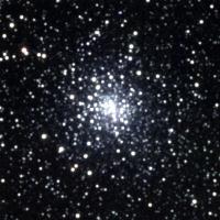 Messier28.jpg