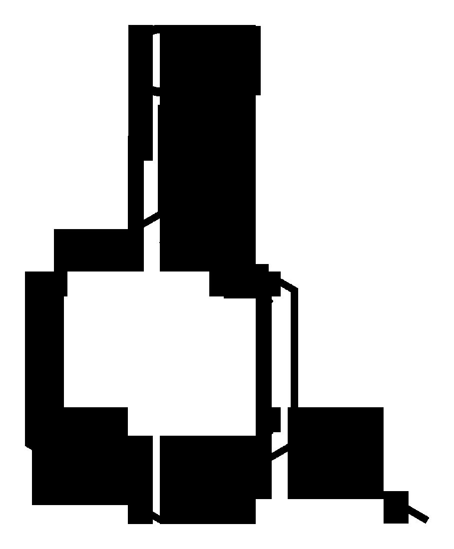 Крезол